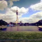 Olimpiapark