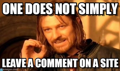 boromir-one-does-not-simply